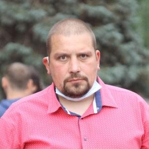 Булычев Леонид
