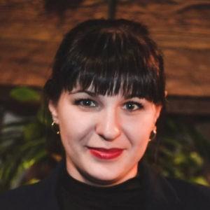 Белоусова Наталья